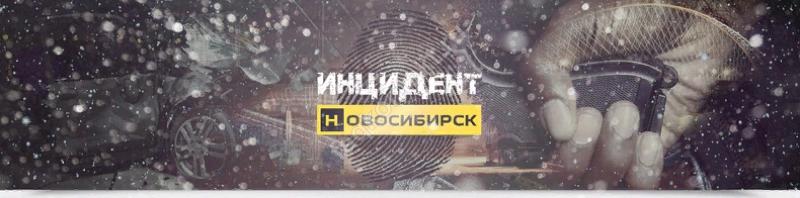 st_54_v_nvsbrsk (3)
